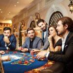 Ways to Improve Your Odds of Winning Keno Online