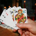 Tips on Finding the Best Online Casino Blackjack Games
