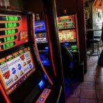 Best Online Slots – Find Your Dream Slot Machines Online